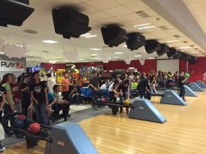 bowling_003