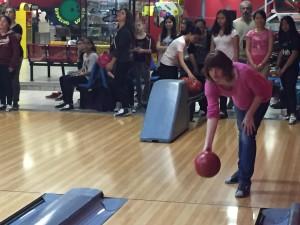 bowling_009