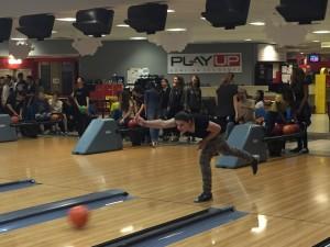 bowling_010