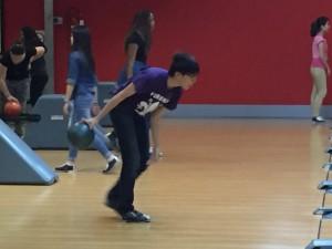 bowling_017