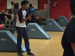bowling_018