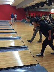 bowling_021