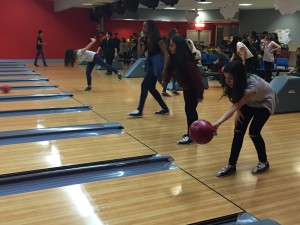 bowling_022