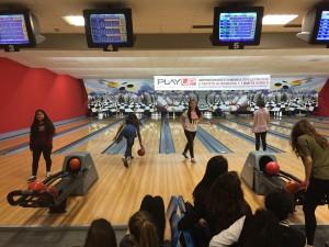 bowling_024